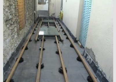 preparation-pose-terrasse